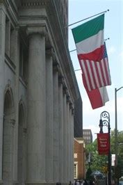 consolato italiano filadelfia consolato generale d italia in philadelphia pa usa