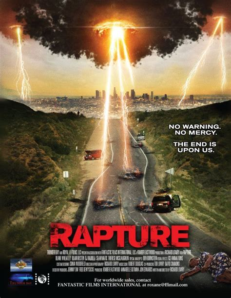 popular christian and biblical movies rapture christian movie film dvd with richard lowry