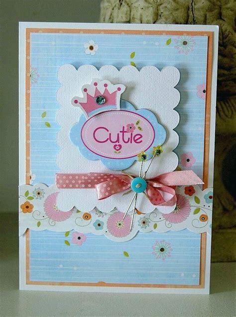 Dompet Kartu Cutie Ribbon Mv blankety blank blank february 2011