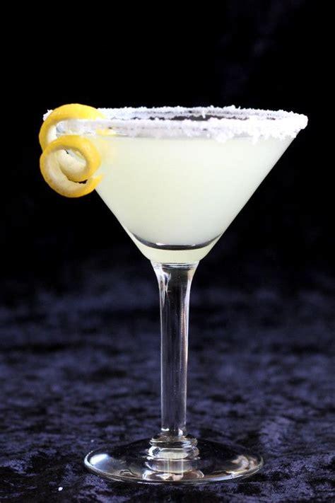 orange martini recipe 17 best images about cocktails on pinterest cocktails