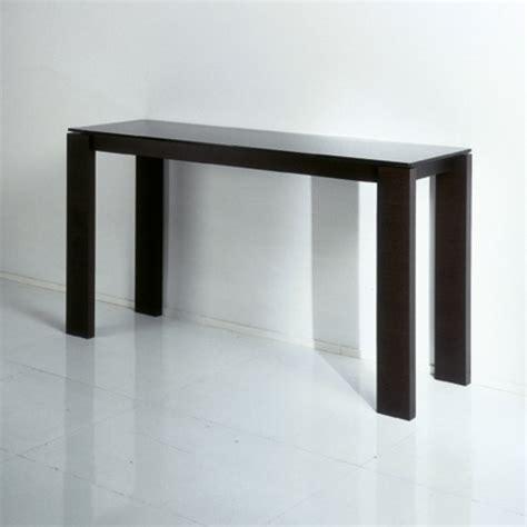 Slim By Artelano Coffee Table Credenza Console Slim Coffee Tables