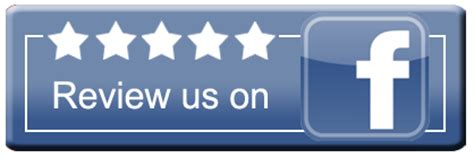 review us on how to become the authority in your town using reviews access 2 integration