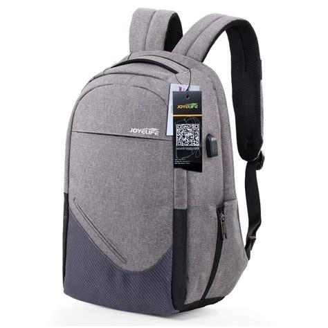 backpacks for designer laptop backpacks for backpacks