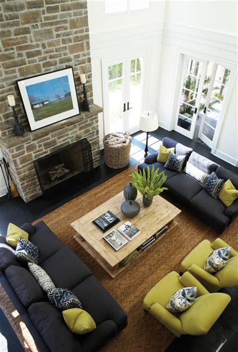 Sofa Dobel Motif Printing Dan Foto 7 slimme tips voor een mooie woonkamer roomed