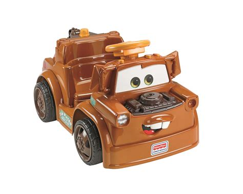 car toys wheels toys r us revs up for cars 2 with exclusives and