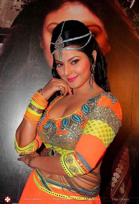 all bhojpuri film actress actresses bhojpuri films vid 233 os pour adultes