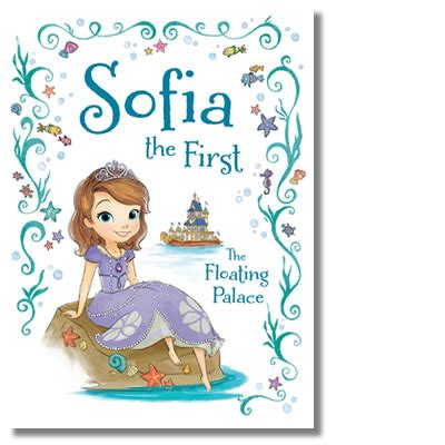 sofia the first swing sofia the first the floating palace