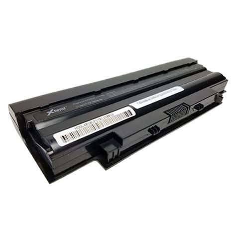 Baterai Dell Inspiron 13r 14r 15r 17r M501 M5010 M5030 N3010 7 9 cell dell inspiron 13r 14r 15r 17r m501 m5010 m5030 n3010 n4010 n5010 n7010 laptop battery