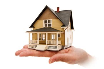 wickley agency insurance and real estate for sale