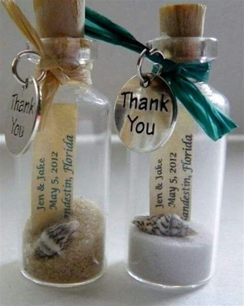 Beach Giveaway Items - 25 best ideas about wedding giveaways on pinterest honey favors giveaways for
