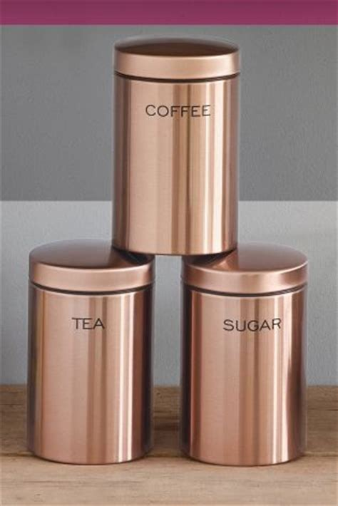 Kitchen Utensil Canister by Best 25 Copper Kitchen Accessories Ideas On Pinterest