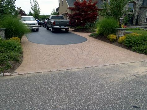 best driveway material 28 images driveways average