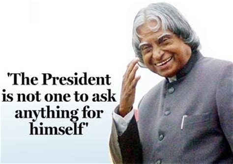 abdul kalam biography in english free download ann s blog a p j abdul kalam an all around personality