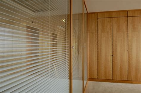 mirrors ravensby glass dundee integral blinds ravensby glass dundee