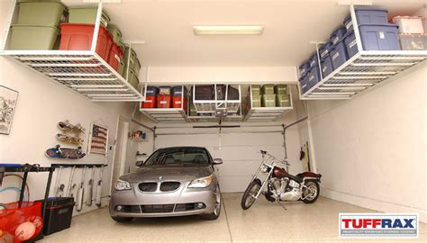 Best Storage Solutions by Storage Solutions Tuffrax