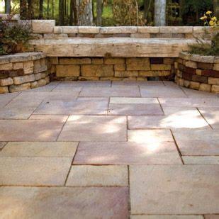 Patio Paver Sand Calculator 1000 Images About Hardscapes On Pinterest Paving Patio Flagstone Walkway And Landscapes