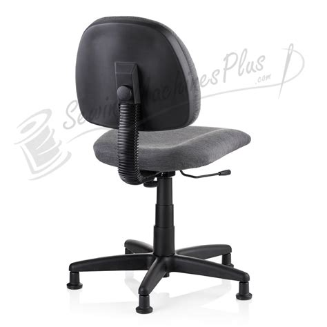 ergonomic advantage the sewing chair reliable sewergo 100se ergonomic sewing chair