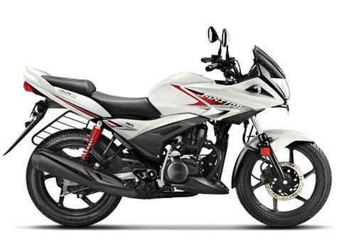 honda baik top 5 best 125cc fuel efficient bikes in india