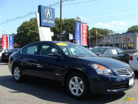 nissan dark blue nissan altima dark blue reviews prices ratings with