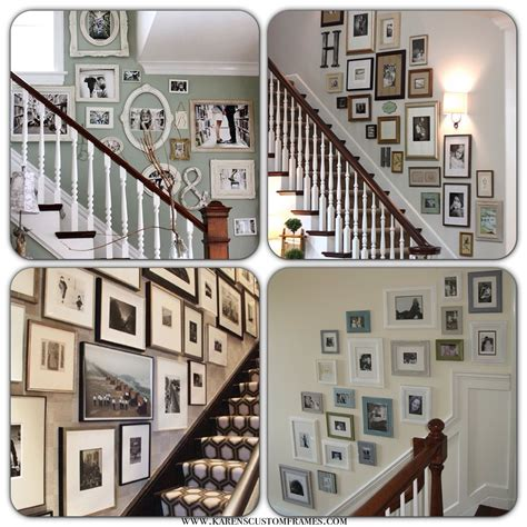 hanging pictures ideas architecture the best professional architectural of interior photography tips simple framing