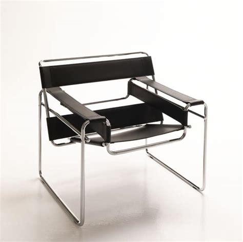 poltrone designer poltrona design base in metallo per ufficio e area