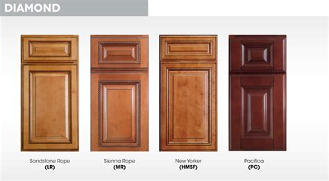 kitchen cabinets catalog kitchen cabinet catalog kitchen bath