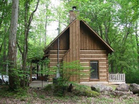 Cabin Prices In Gatlinburg Tn Peaceful Creekside Cabin Near Gatlinburg Pigeon Forge