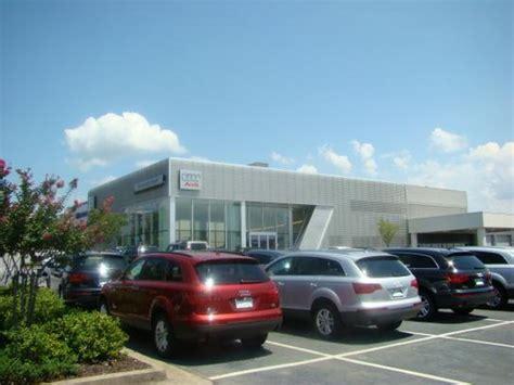 audi dealer duluth ga audi gwinnett car dealership in duluth ga 30096 kelley