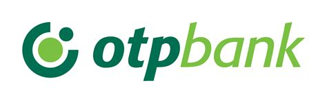 otp bank address synetiq ad performance through emotions