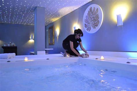 la benessere wellness la locanda carrubo relais spa hotel 5