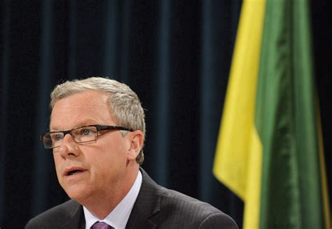 premier brad wall is ripping into the federal saskatchewan premier exploring possible legal options against carbon pricing toronto star