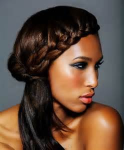 braid hairstyle for black 2014 terrific braided hairstyles for black women