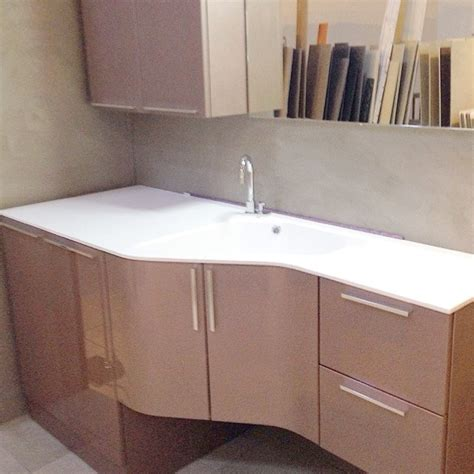 mobili bagno porta lavatrice emejing mobile bagno con portalavatrice photos