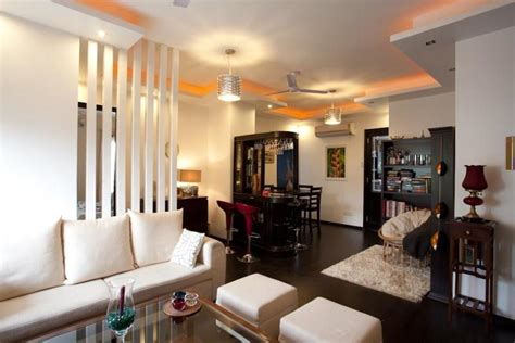 Service Appartment by 2 Bhk Furnished Serviced Apartments Safdarjung Enclave