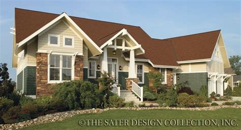 sater luxury homes sater design collection sater design group