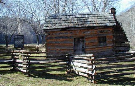 Knob Hill Kentucky by Kentucky