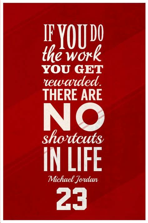 printable basketball quotes 17 best ideas about jordan 23 on pinterest michael