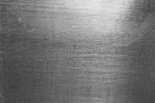 Sheet Metal 35 Steel Textures Metal Textures Freecreatives