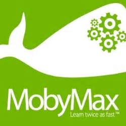 Mobymax on twitter quot read how much one homeschool mom loves mobymax