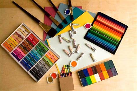 Materials In Paper - materials 108 wallpaper