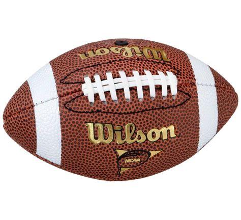 american football wilson american footballs wilson american football balls