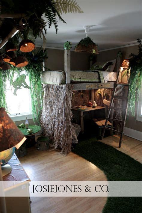 safari themed boys bedroom transitional boy s room child s bedroom idea decorating ideas for little boy s