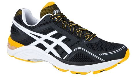 athletic shoe ratings athletic shoe ratings 28 images ryka running shoes