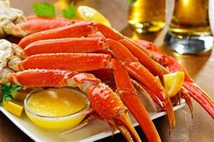 snow crab legs buffet where to devour all you can eat crab legs in d c eater dc