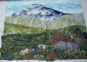 landscape quilts margret s place qals winnings yeah