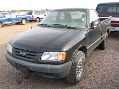 car owners manuals for sale 1998 isuzu hombre free book repair manuals 1998 isuzu hombre 86889 miles manual transmission 4x4 19964399 400 04314 400 4314