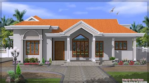 home design story youtube single story house plans indian style youtube