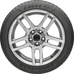 Sears Automotive Tire Sale Goodyear Eagle F1 Asymmetric 2 215 45r17 91y Xl