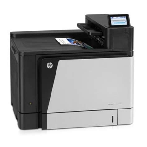 Printer Size A3 hp color laserjet enterprise m855dn a3 size printer a2w77a 1200x1200dpi 46ppm printer