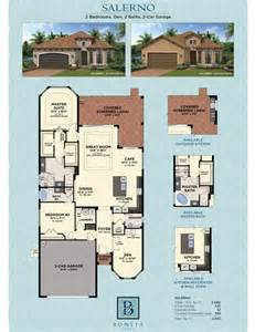 Minto Homes Floor Plans by Salerno Model Home Bonita Springs Florida Minto